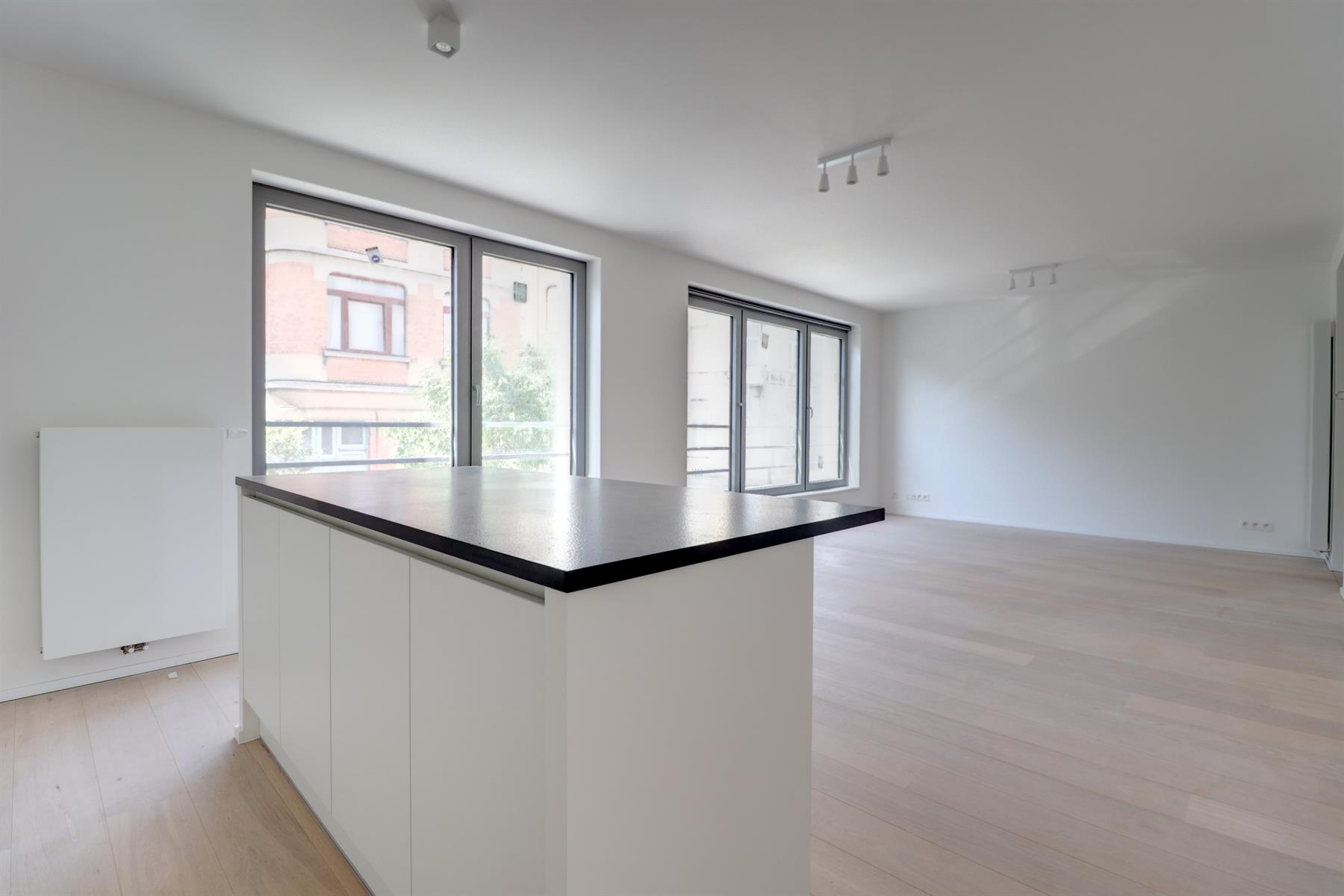 Appartement - Uccle - #4089881-2