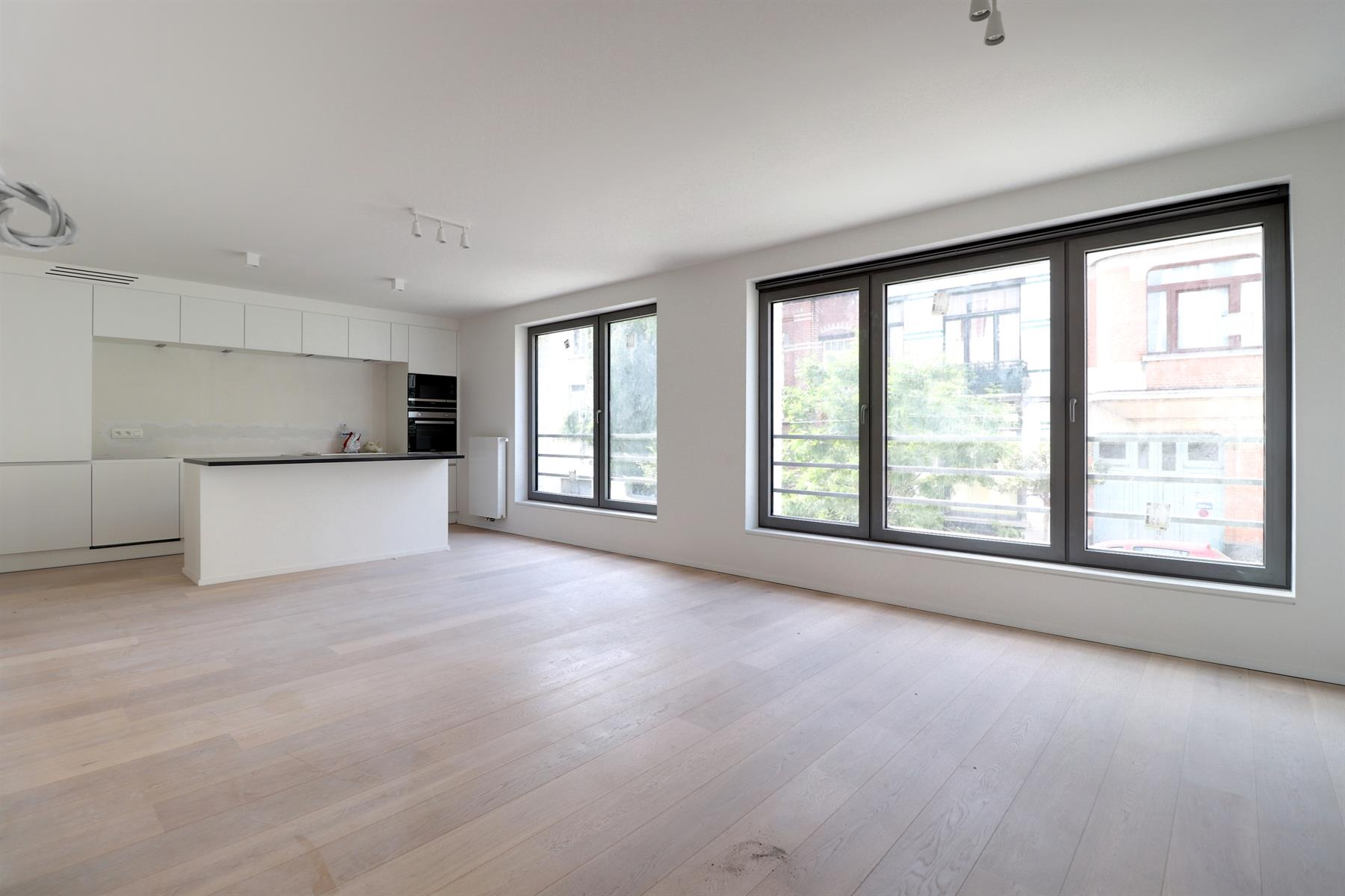Appartement - Uccle - #4089881-1