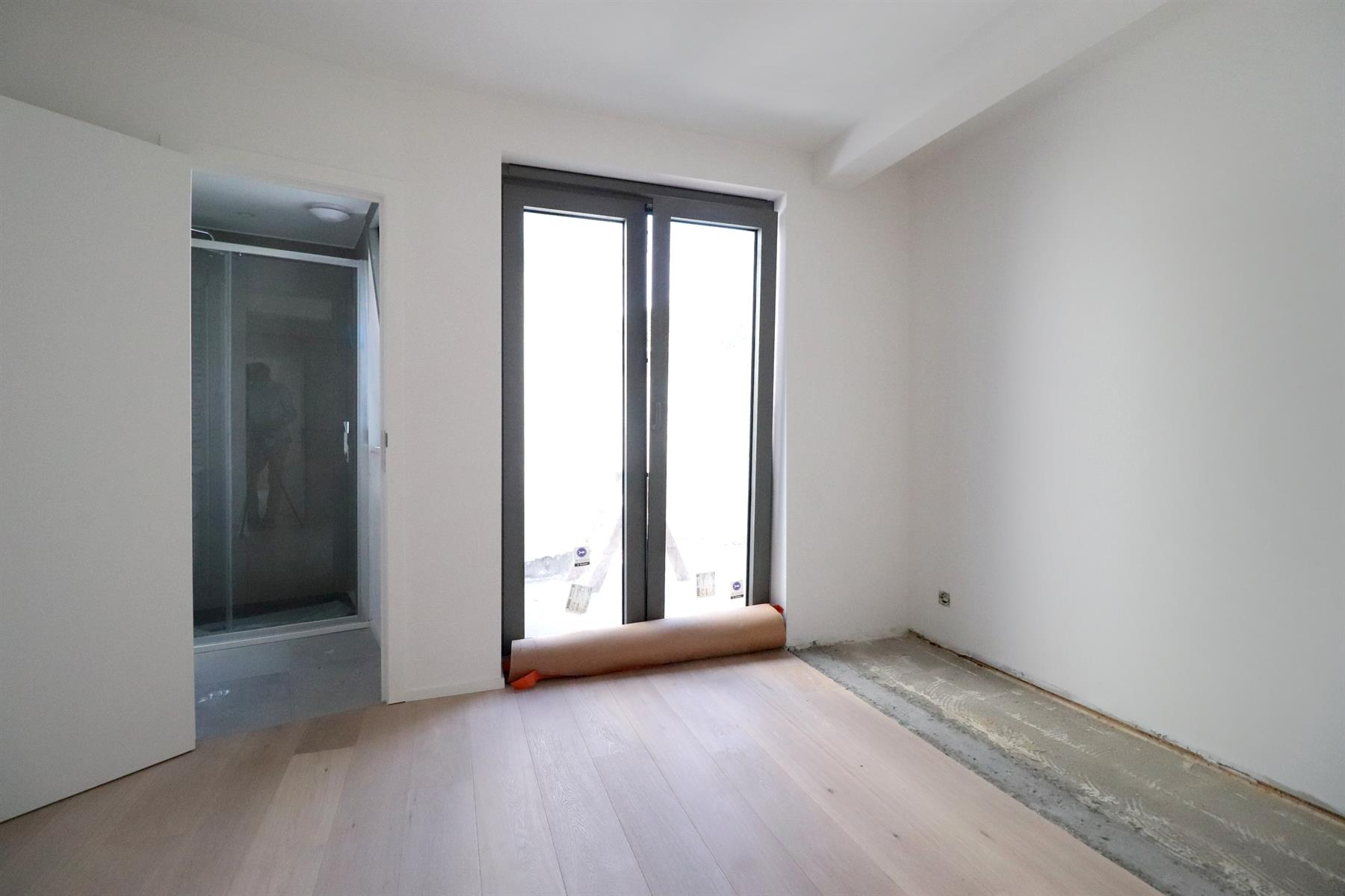 Appartement - Uccle - #4089881-6