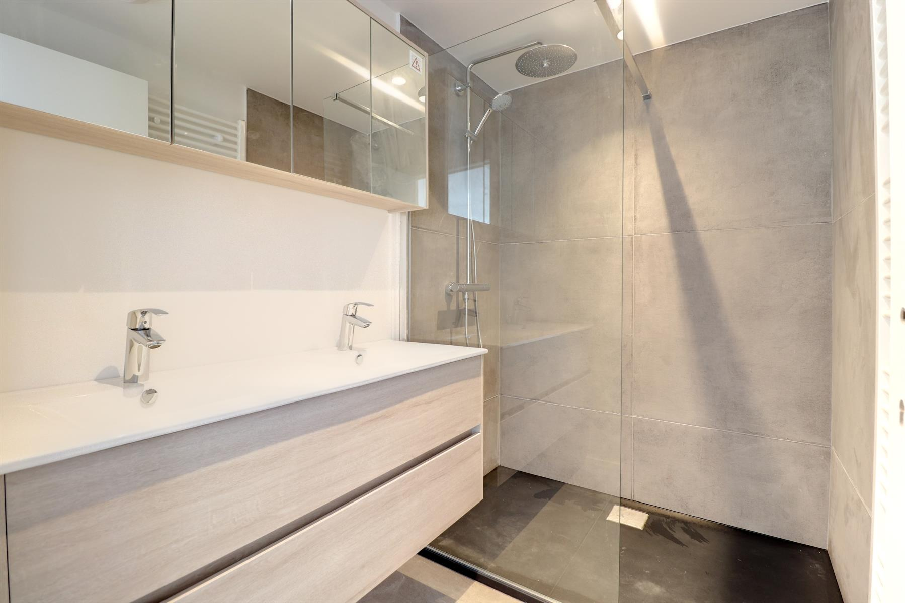 Appartement - Uccle - #4089881-5