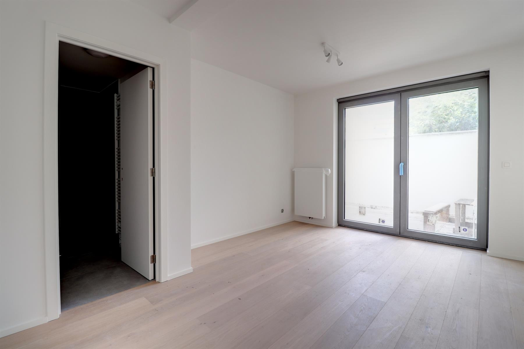 Appartement - Uccle - #4089881-4