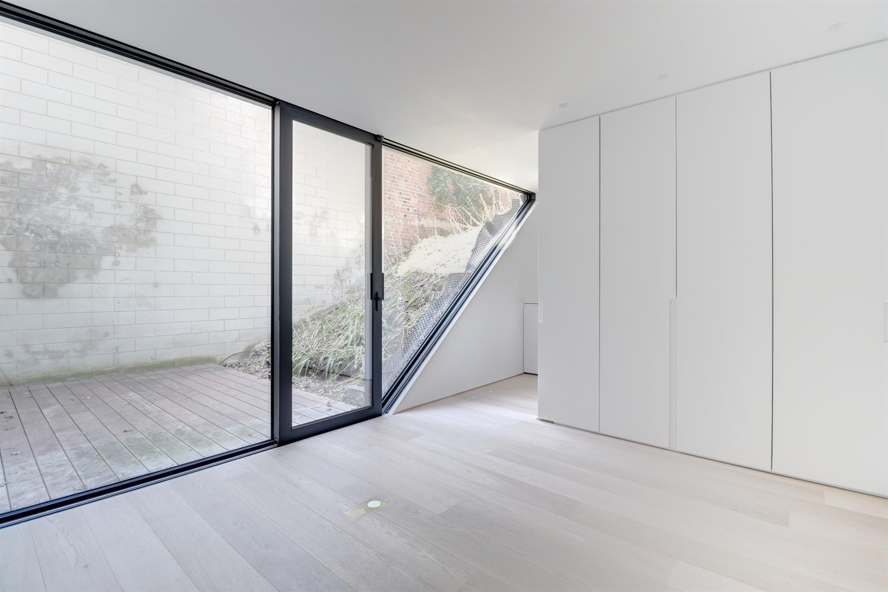Résidence Janson - Ixelles - #4091400-11