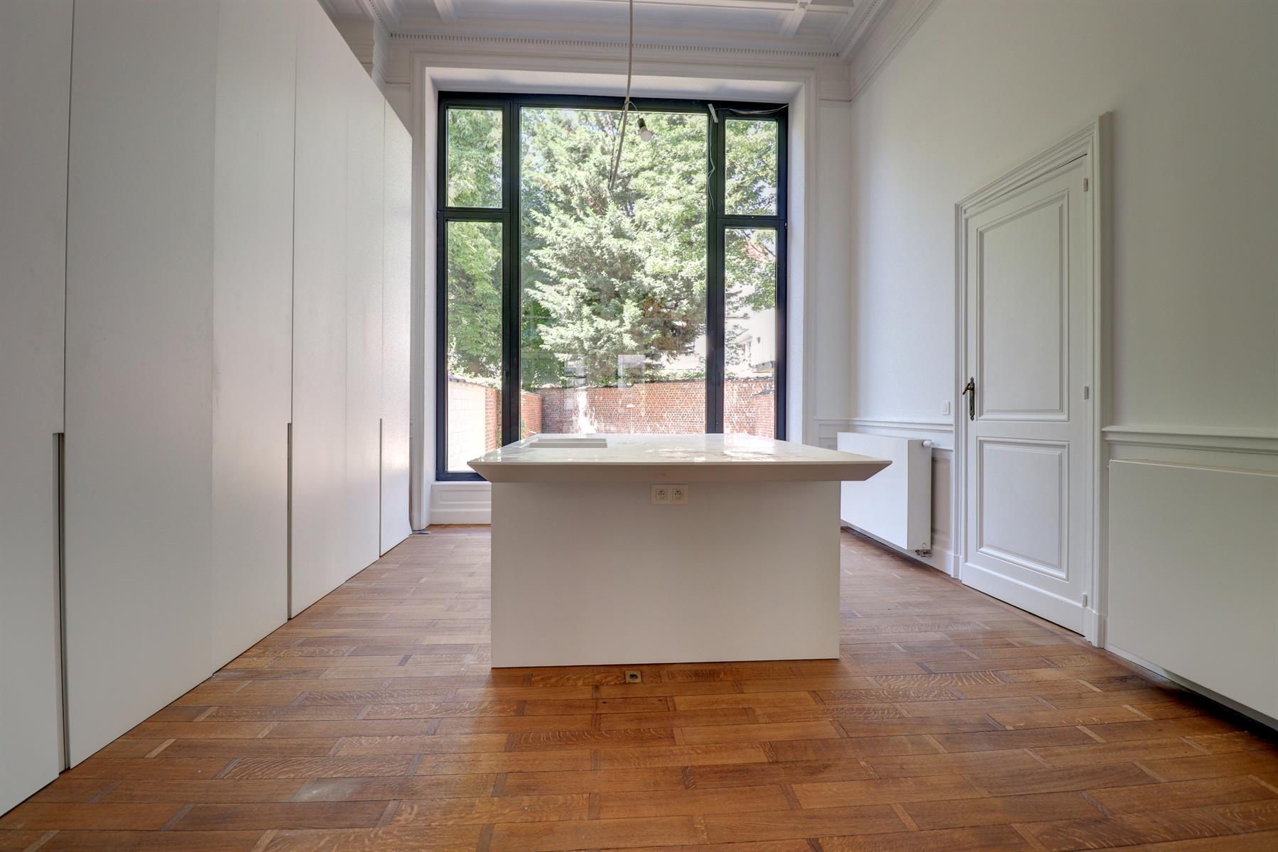 Résidence Janson - Ixelles - #4091400-3