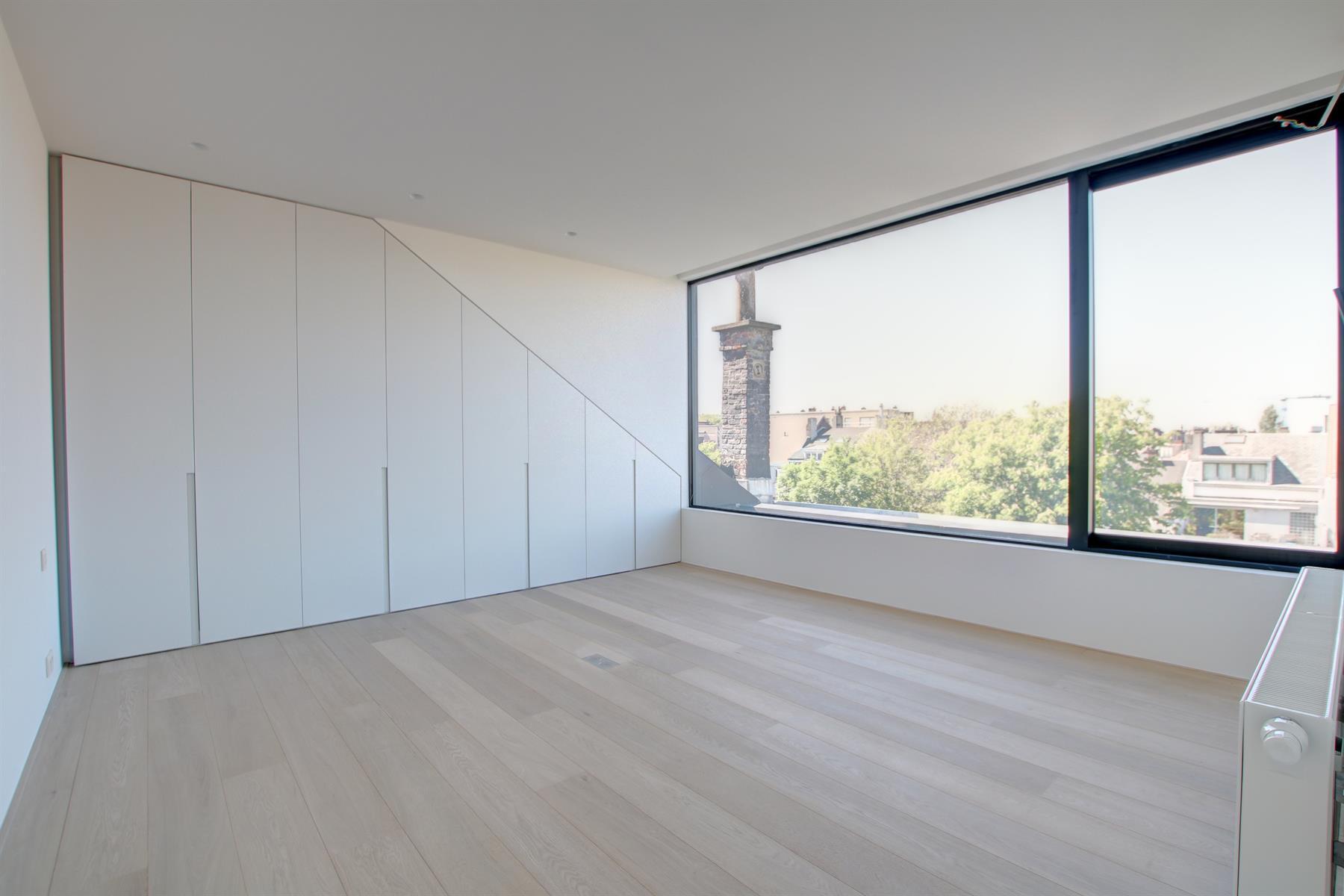 Résidence Janson - Ixelles - #4091400-13