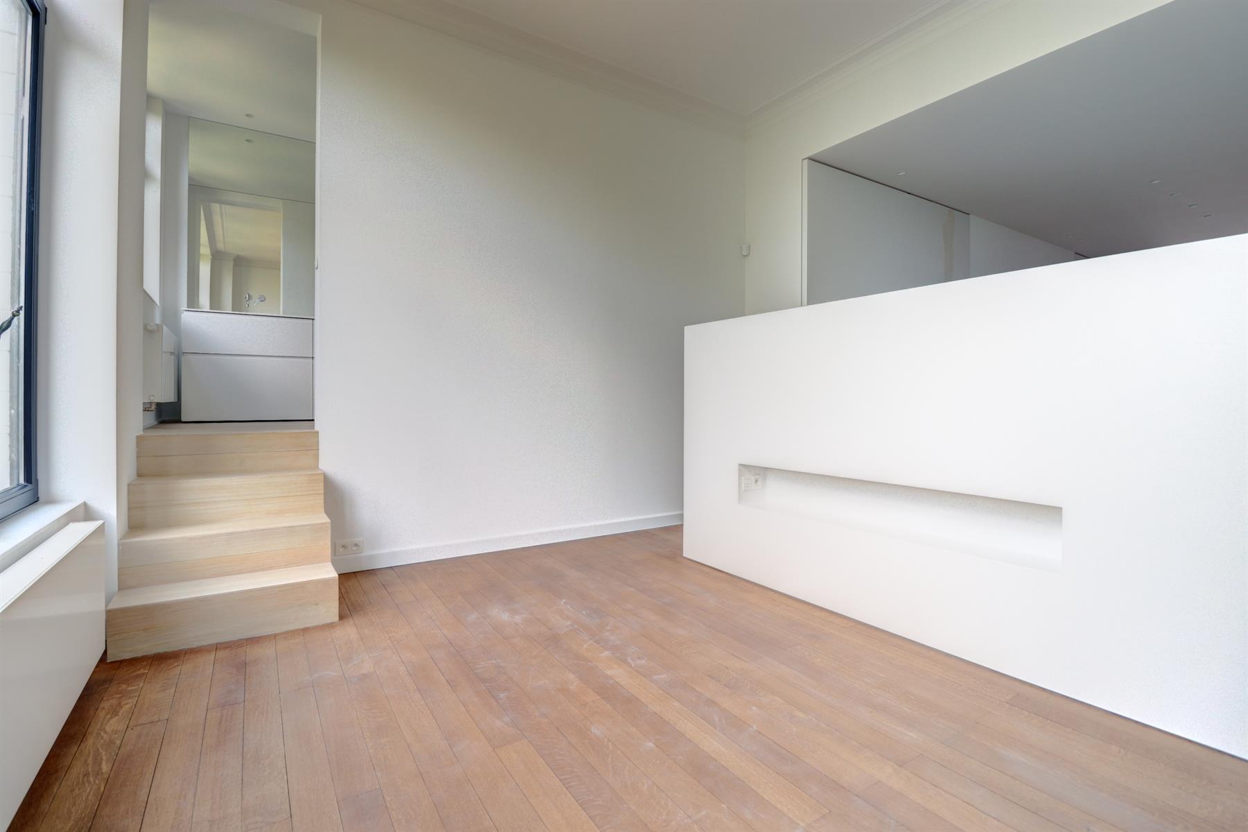 Flat - Ixelles - #4091402-11