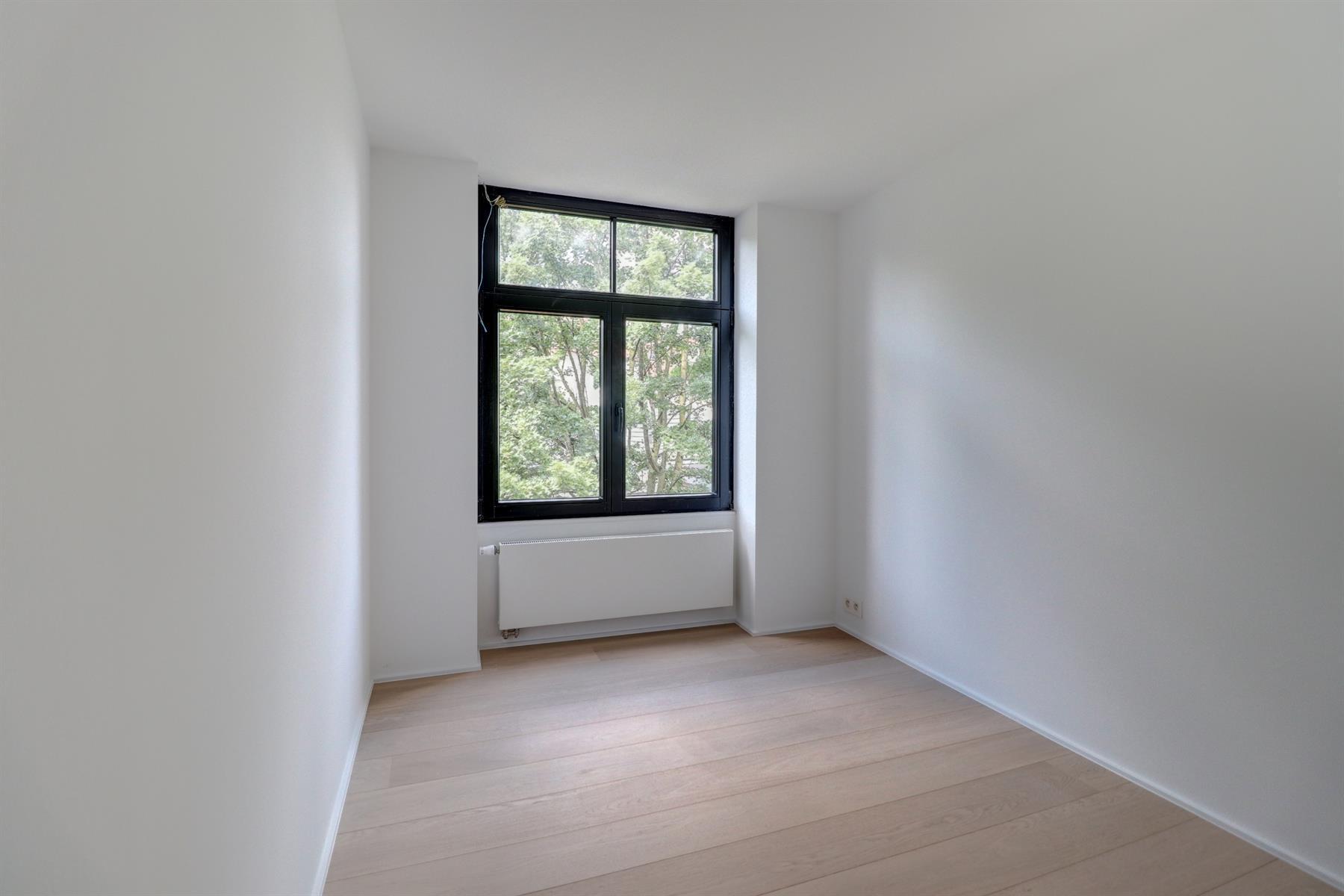 Flat - Ixelles - #4091402-6