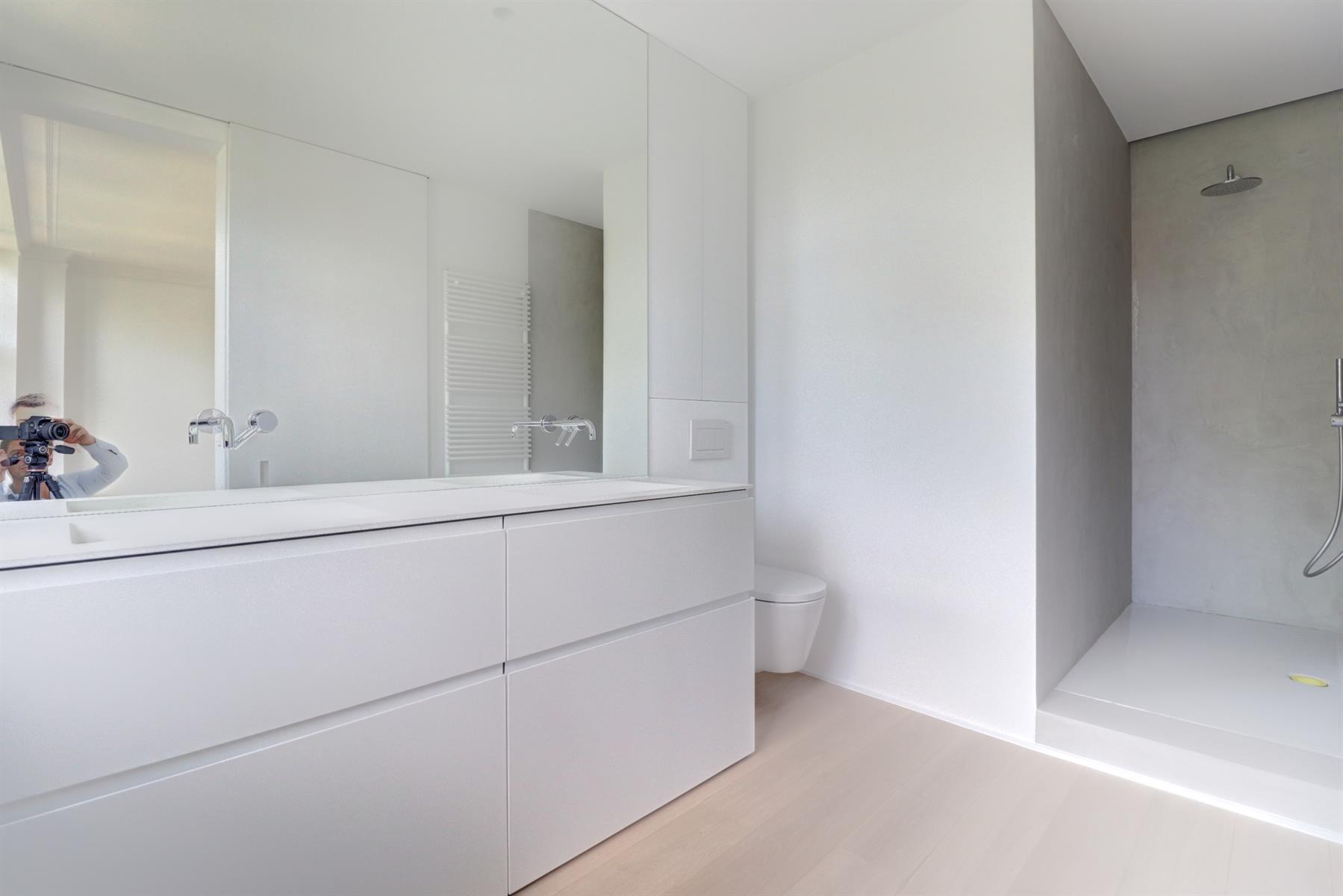 Flat - Ixelles - #4091402-12