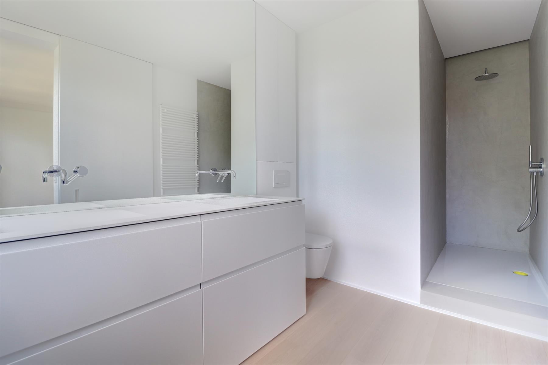Flat - Ixelles - #4091403-21