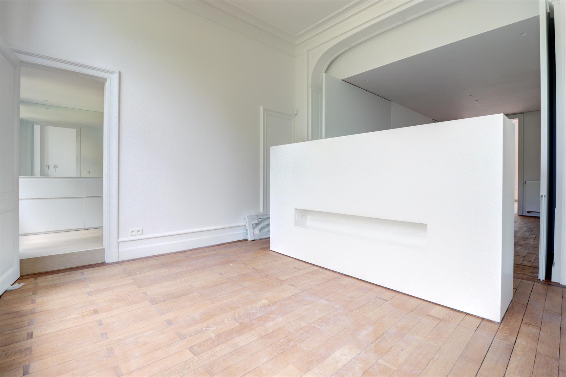 Flat - Ixelles - #4091403-14
