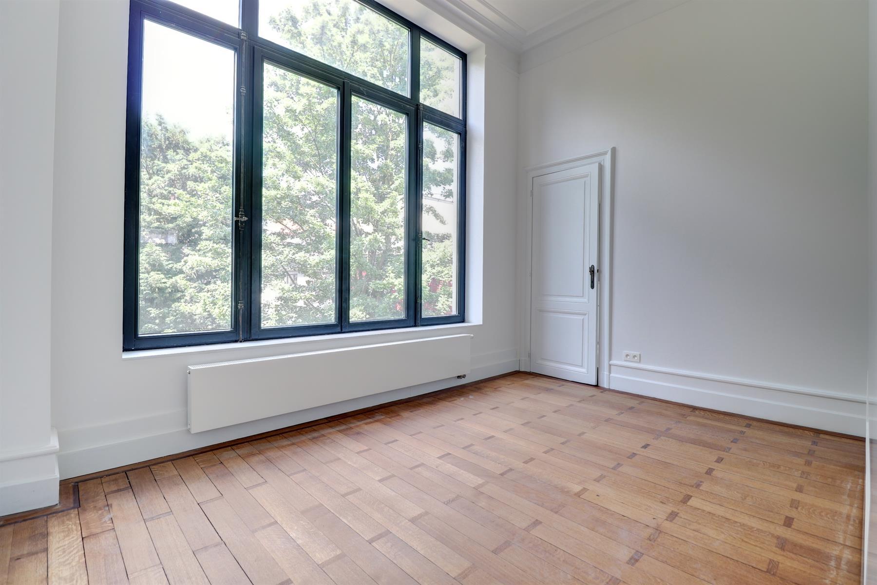Flat - Ixelles - #4091403-11