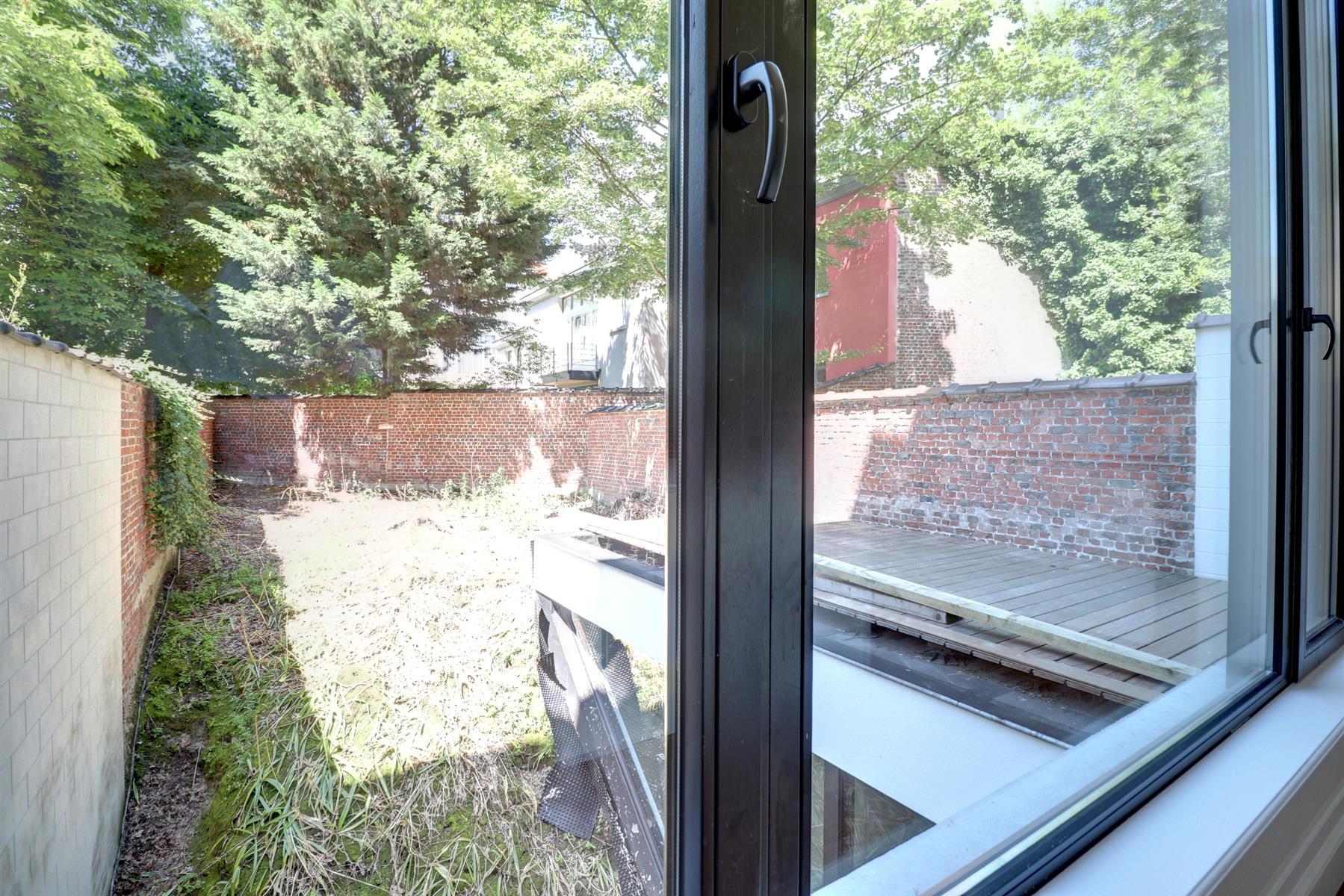 Duplex - Ixelles - #4091404-16