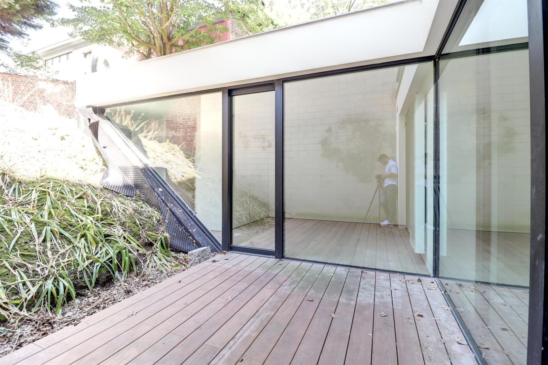 Duplex - Ixelles - #4091404-9