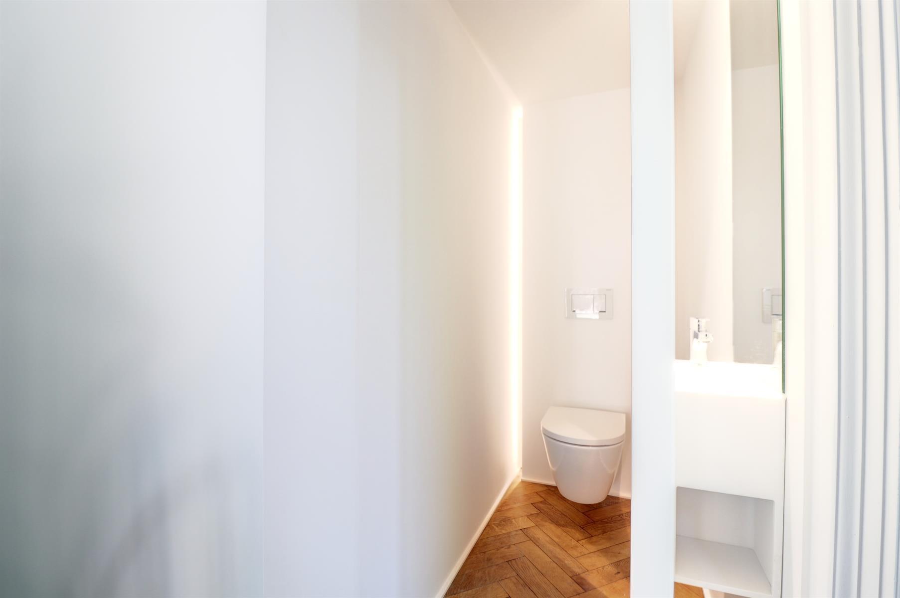 Duplex - Ixelles - #4091404-33