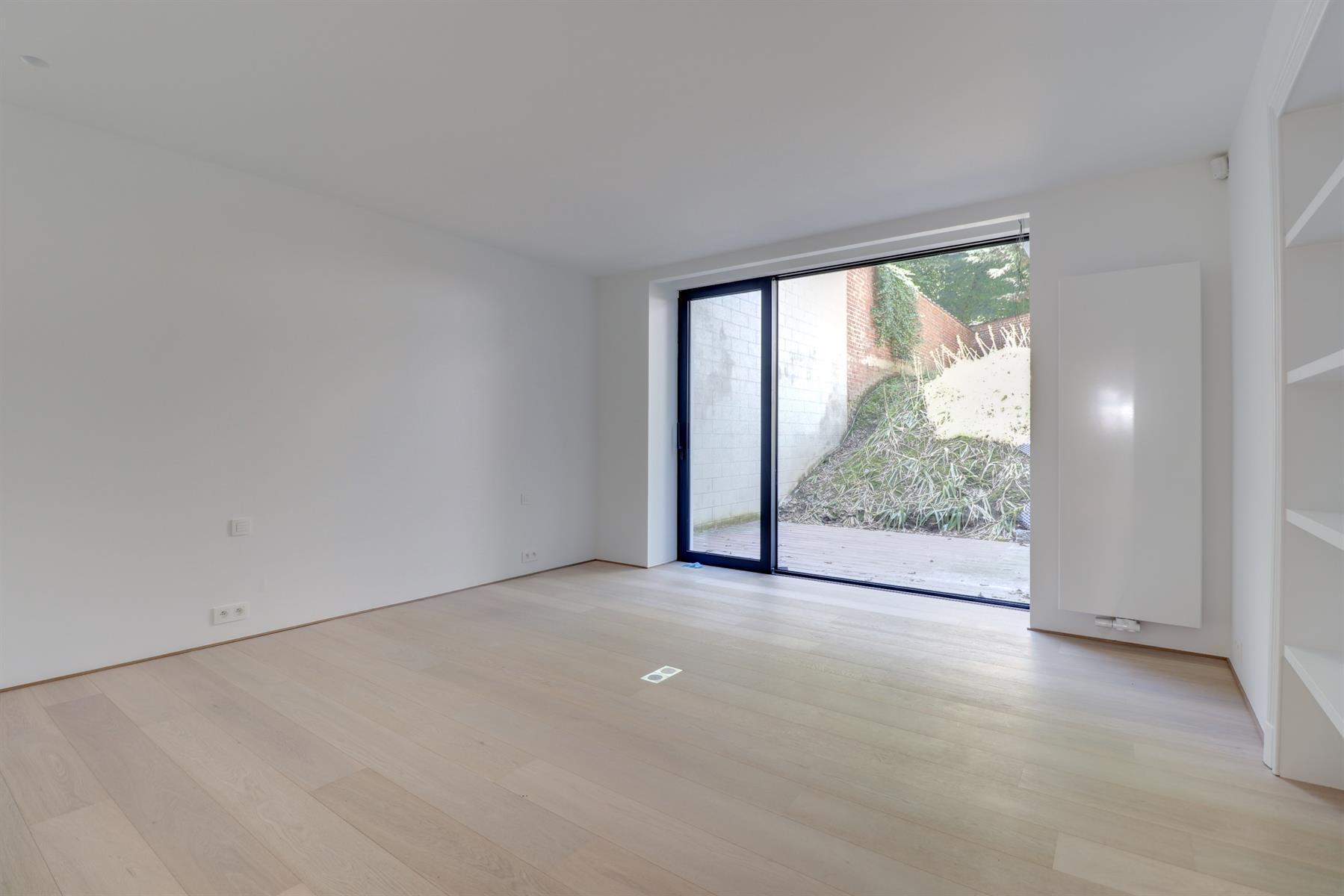 Duplex - Ixelles - #4091404-10