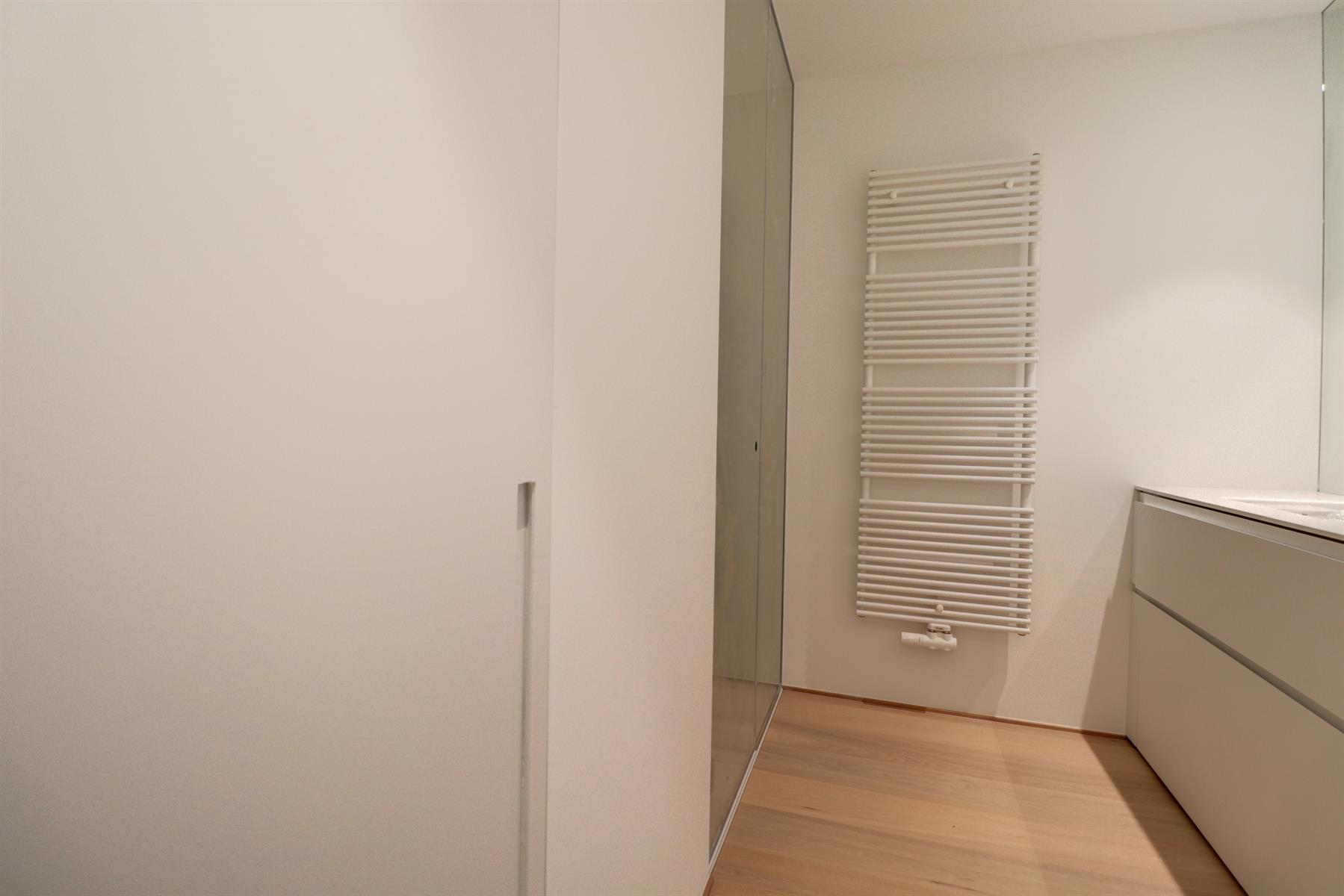 Duplex - Ixelles - #4091404-11