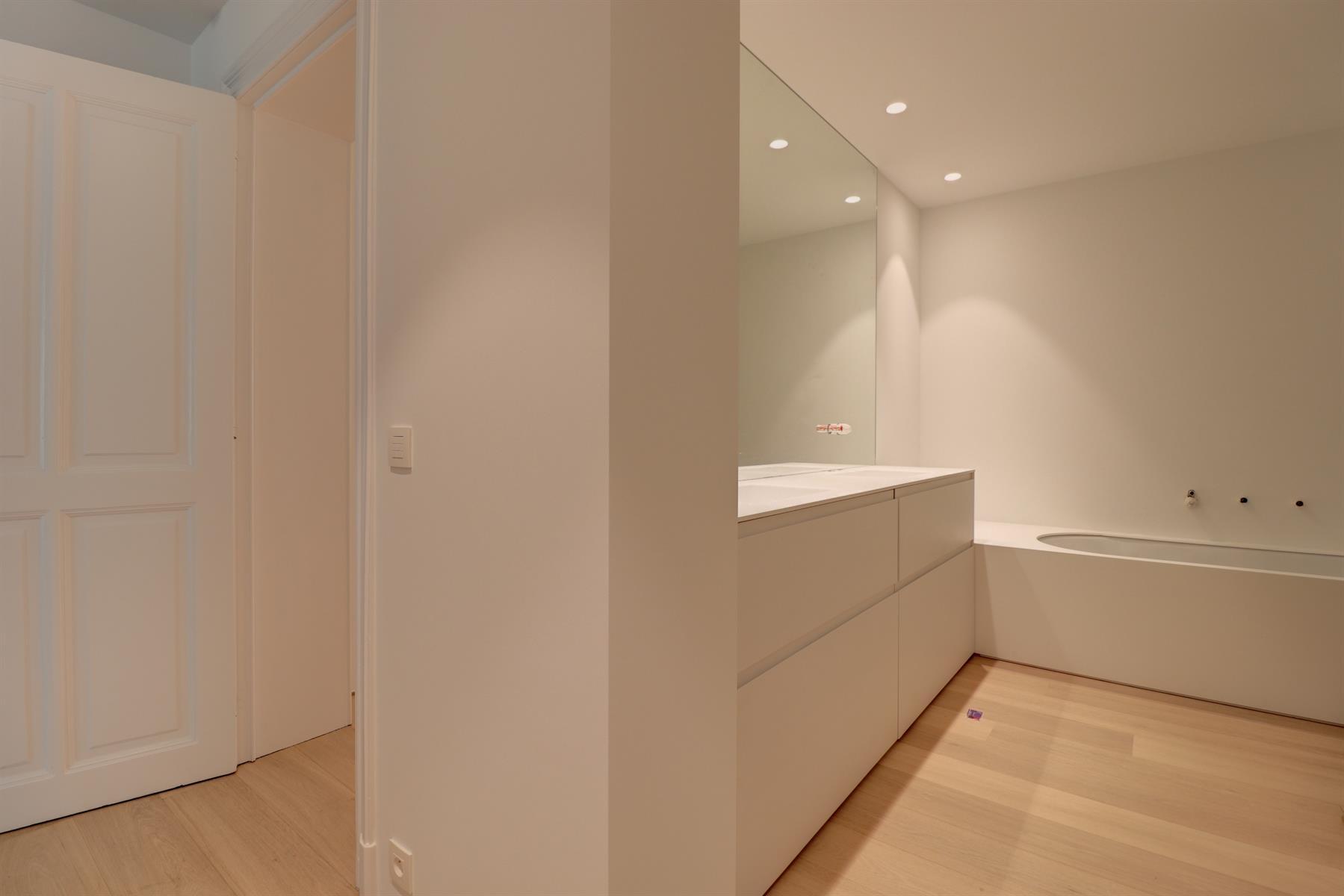 Duplex - Ixelles - #4091404-4