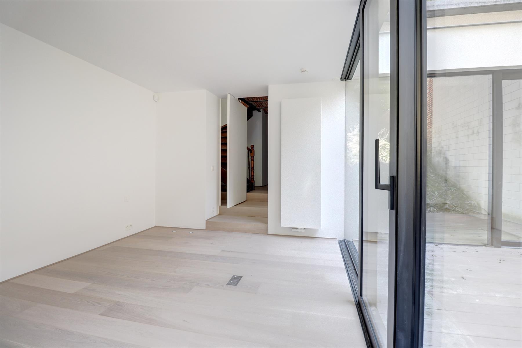 Duplex - Ixelles - #4091404-14