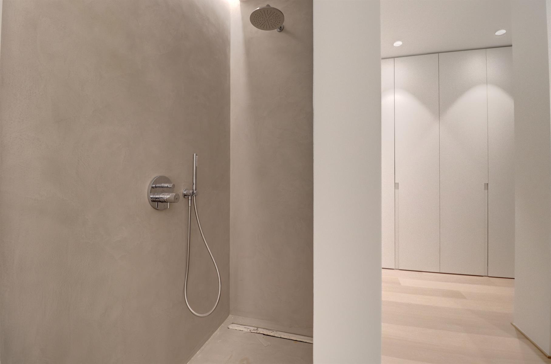 Duplex - Ixelles - #4091404-5