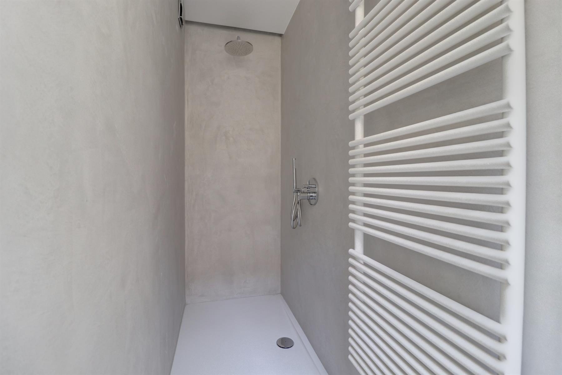 Duplex - Ixelles - #4091404-13
