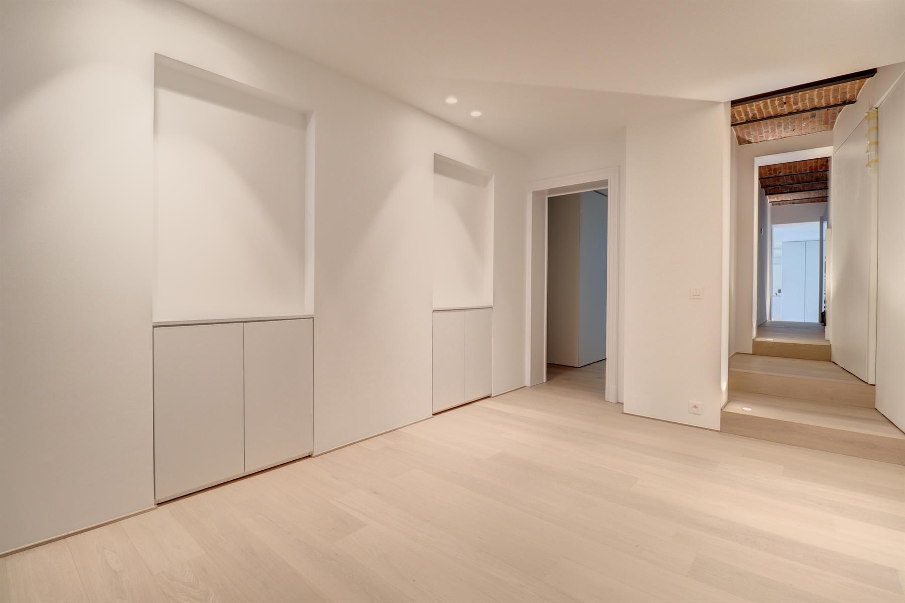 Duplex - Ixelles - #4091404-15