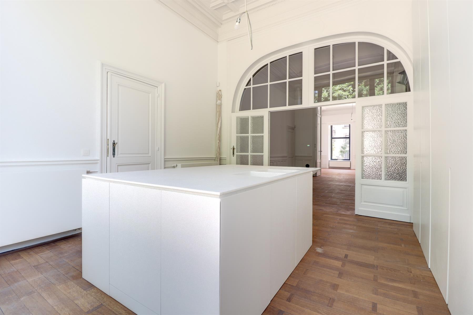 Duplex - Ixelles - #4091404-3