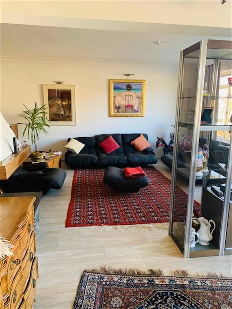 Flat - Neder-Over-Heembeek - #4097845-2