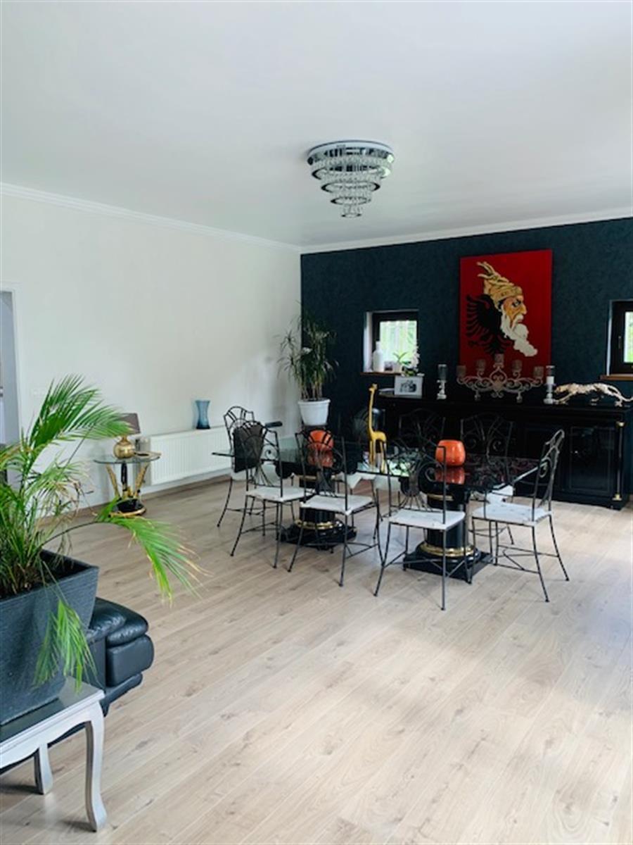 House - Waterloo - #4143475-16
