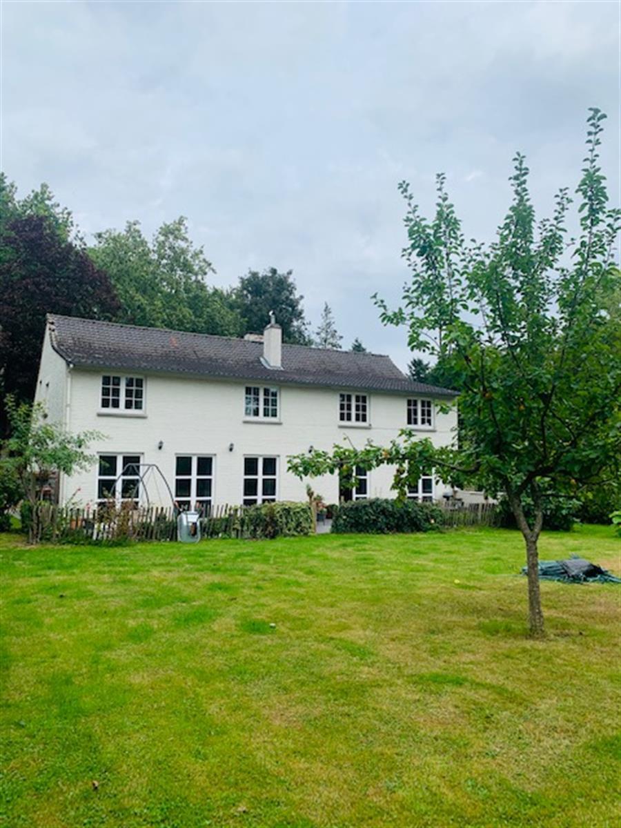 House - Waterloo - #4143475-19