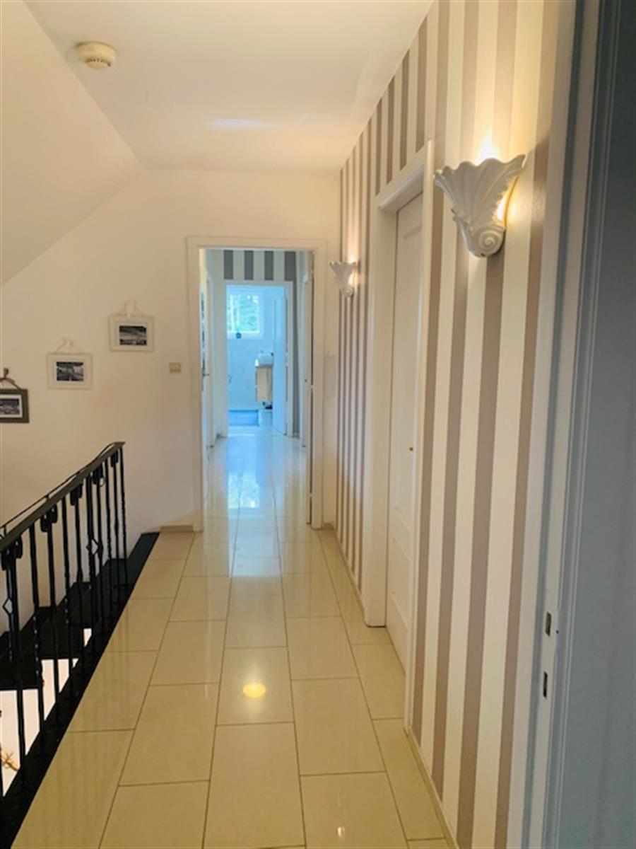 House - Waterloo - #4143475-9