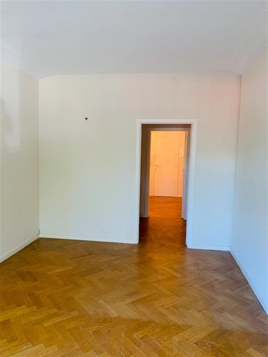 Studio - Uccle - #4144993-10