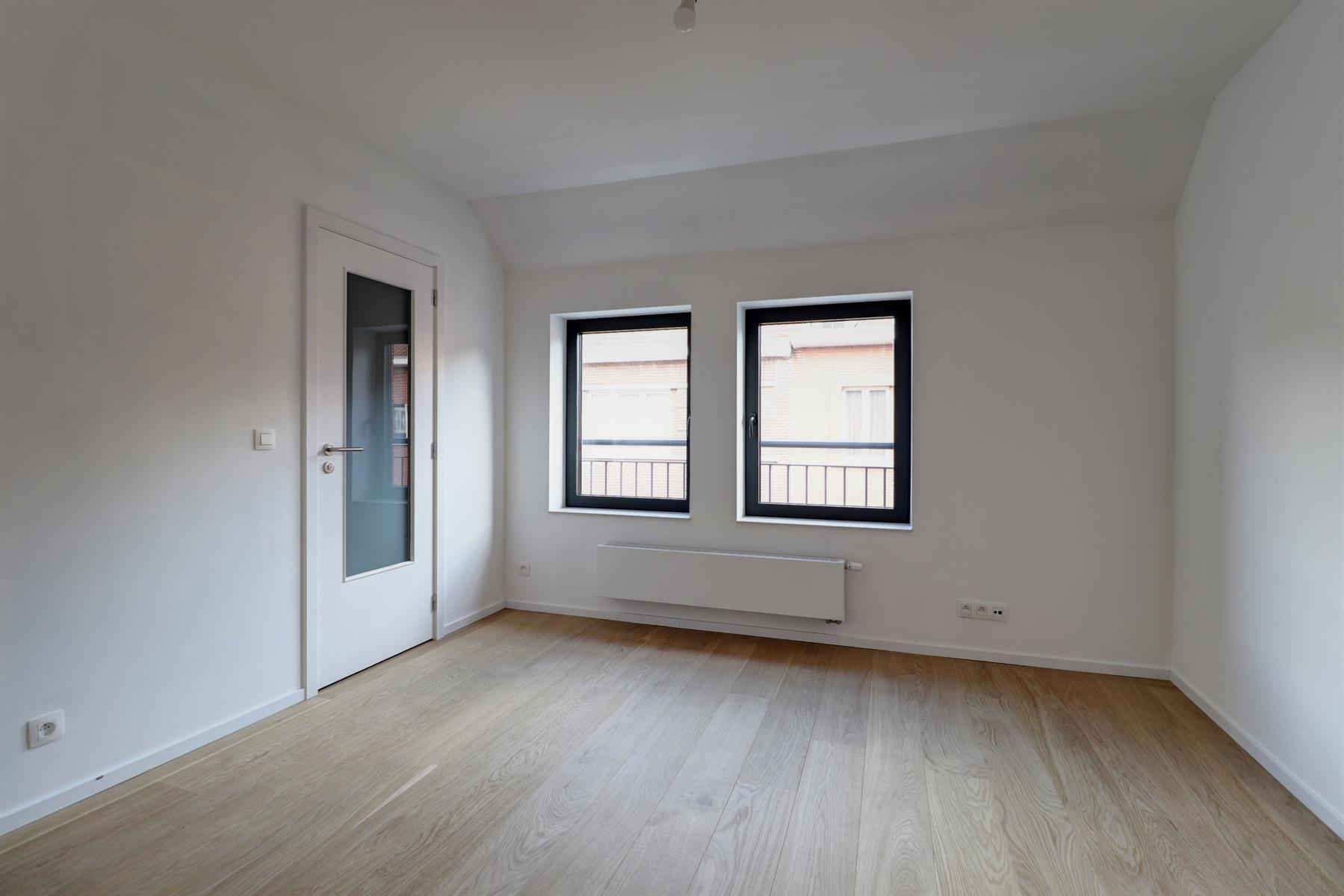 Duplex - Auderghem - #4185468-3