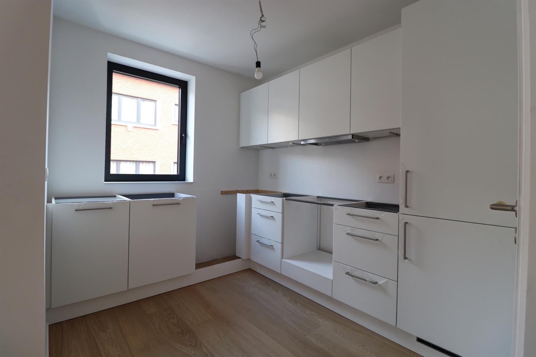 Duplex - Auderghem - #4185468-2