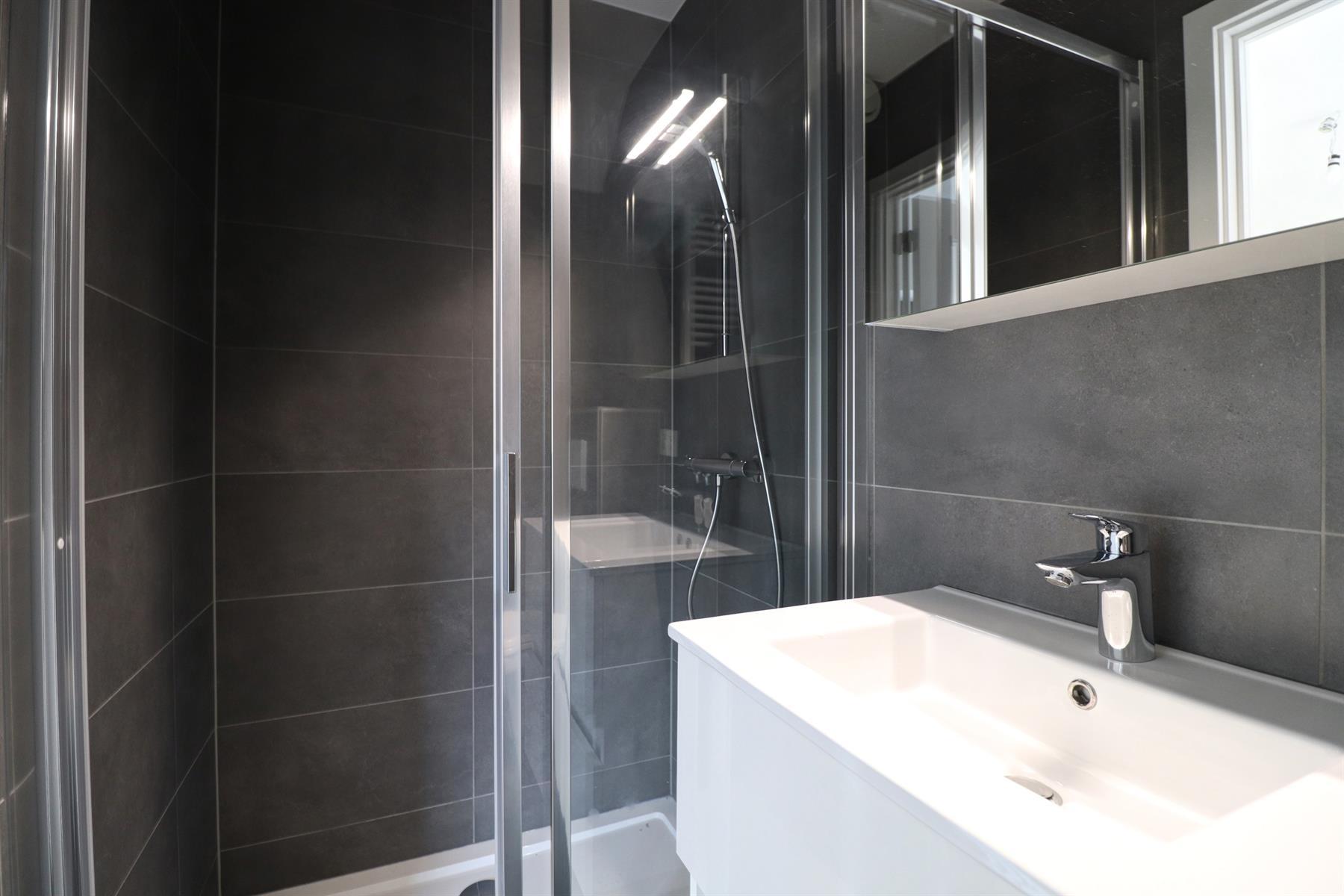 Duplex - Auderghem - #4185468-4