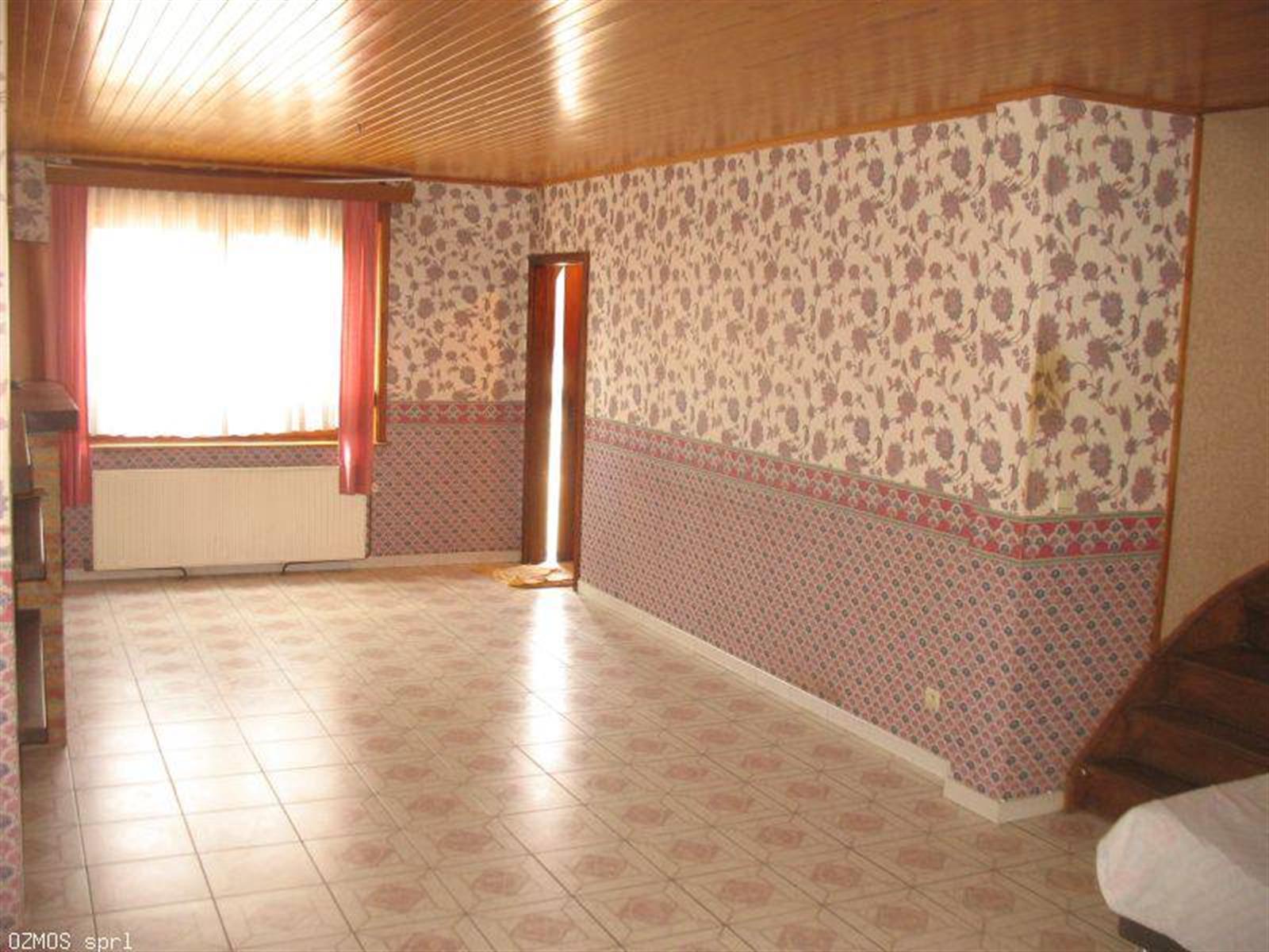 Ozmos Vente/Location 95196
