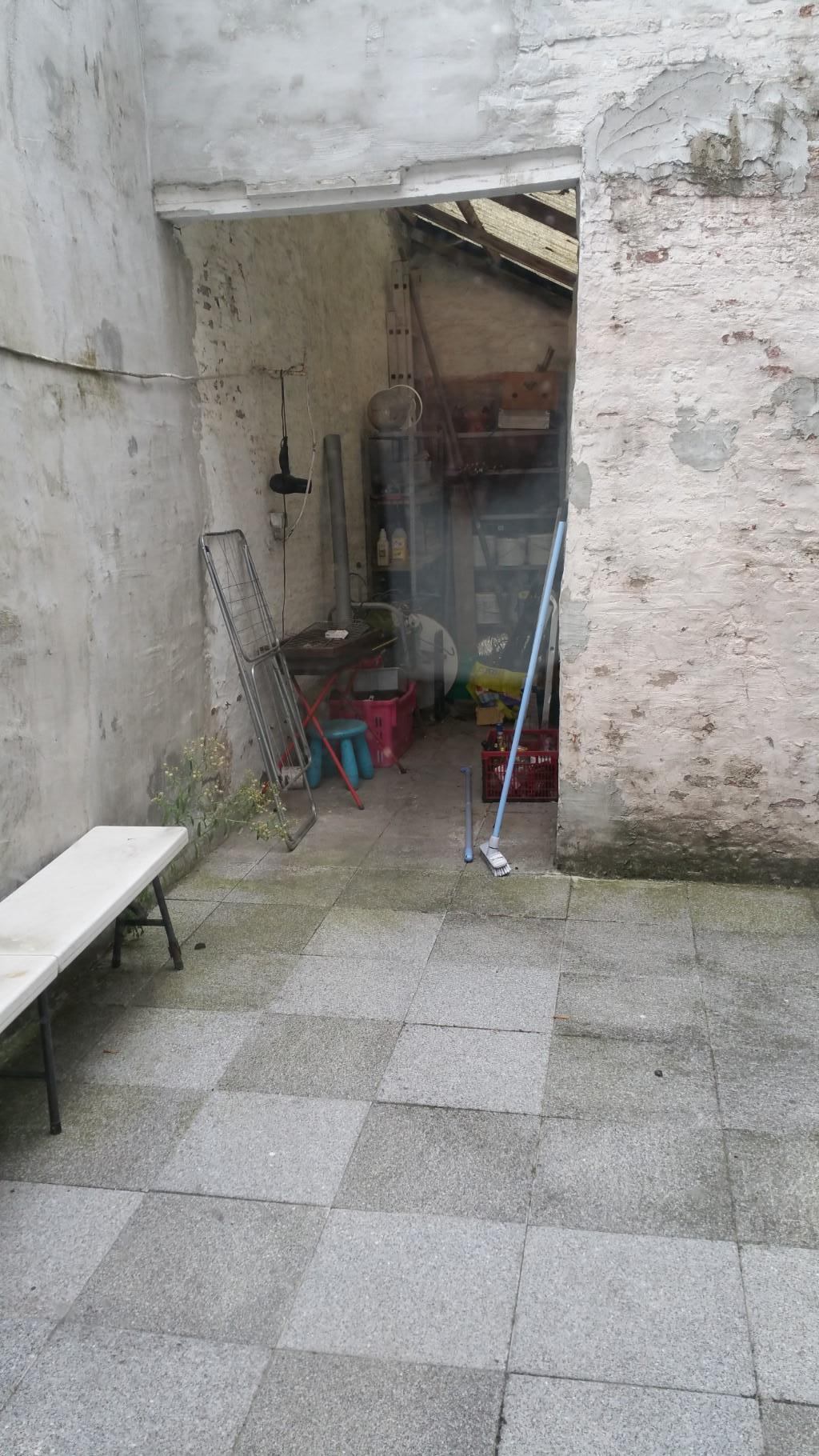Huis - Mechelen - #2895766-5