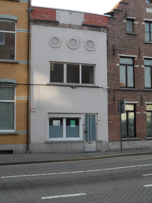Huis - Mechelen - #2895766-0