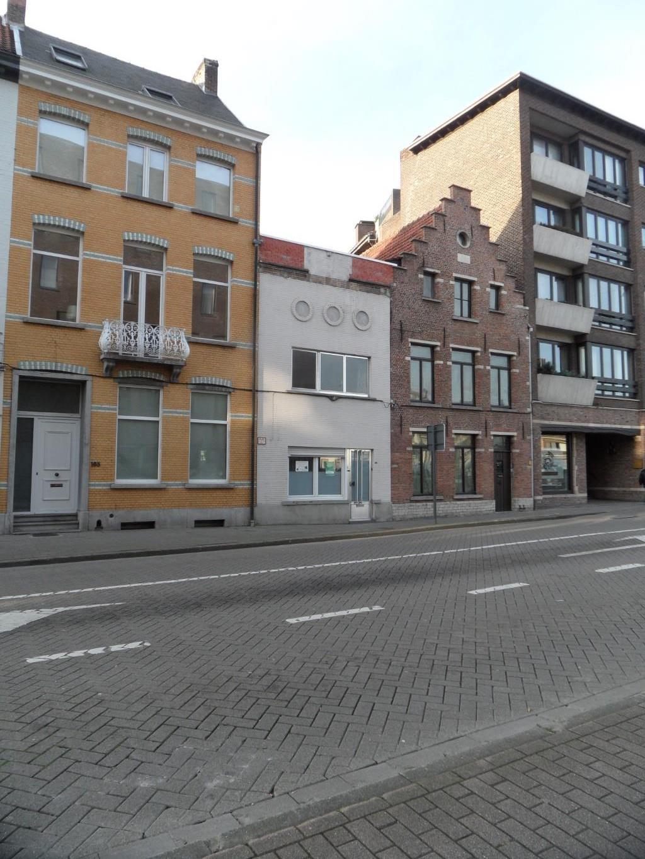 Huis - Mechelen - #2895766-6
