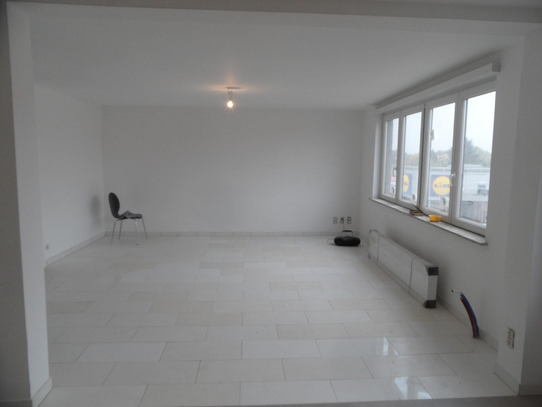 Appartement - Mechelen - #3069667-2
