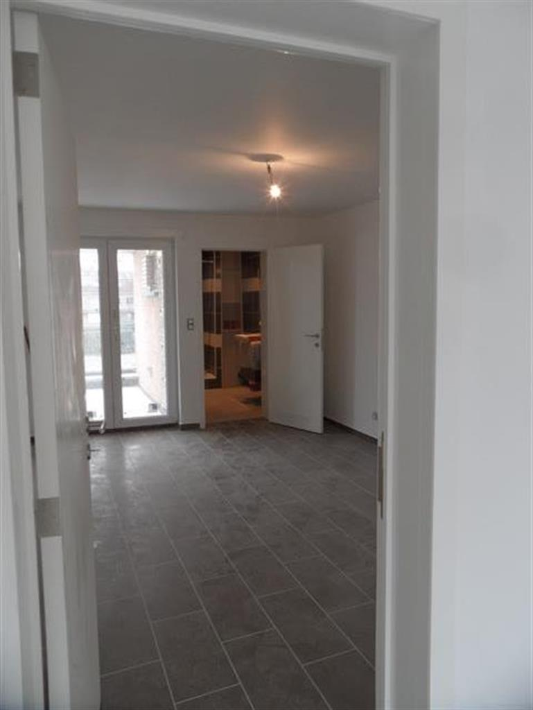 Appartement - Mechelen - #3069667-4