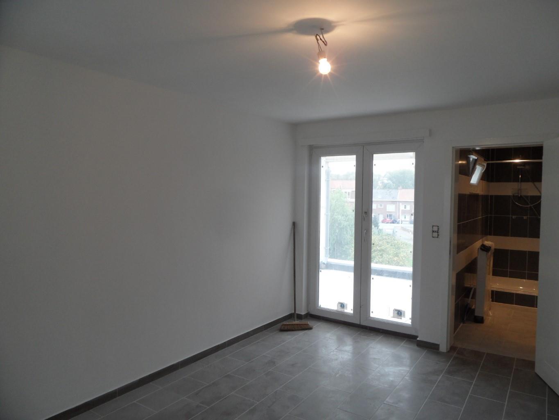 Appartement - Mechelen - #3069667-5