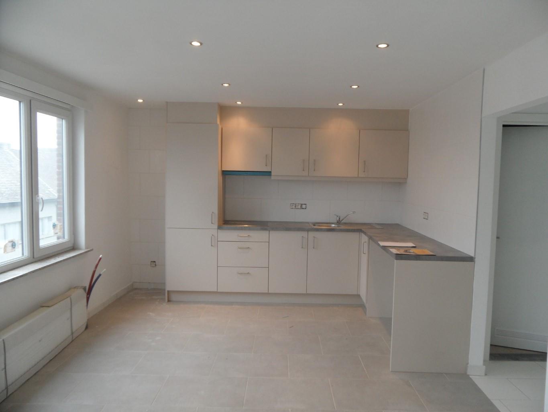 Appartement - Mechelen - #3069667-1
