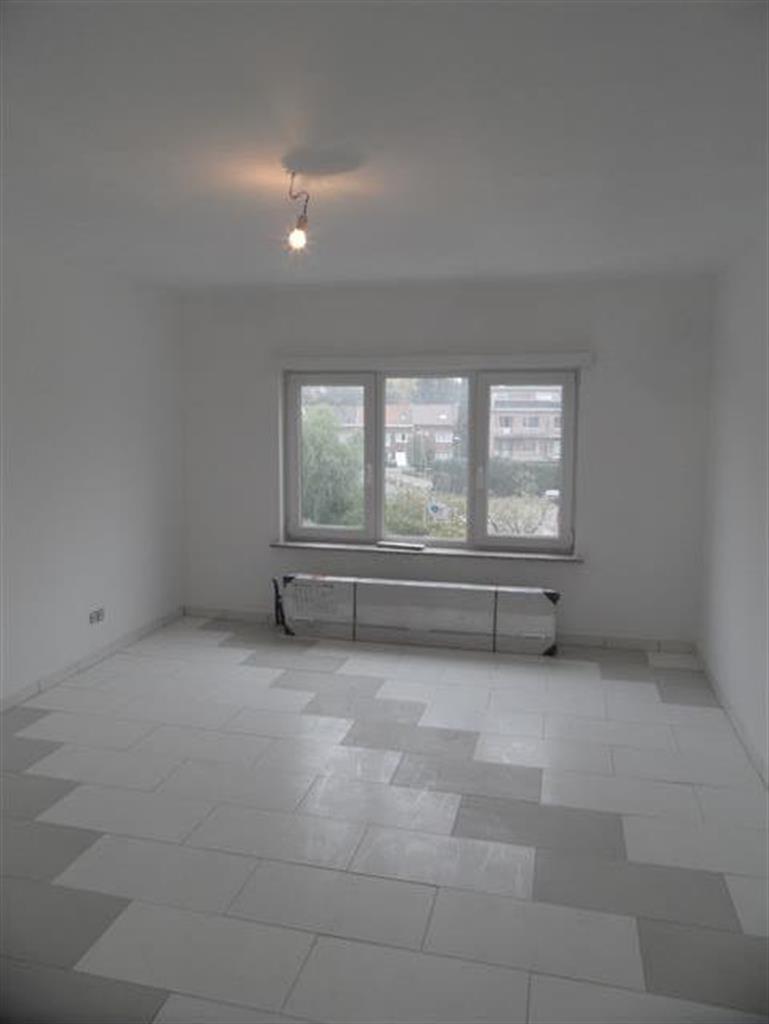 Appartement - Mechelen - #3069667-3