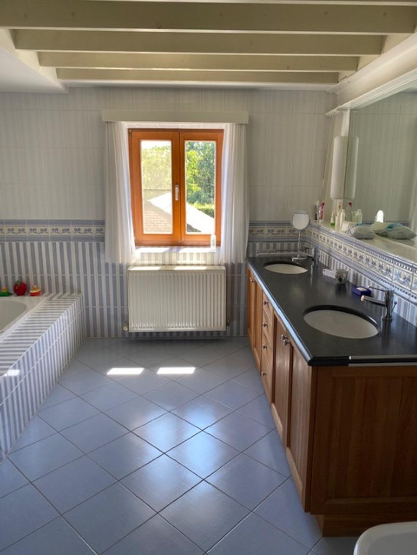 Charmant huis - Maaseik - #4115250-11