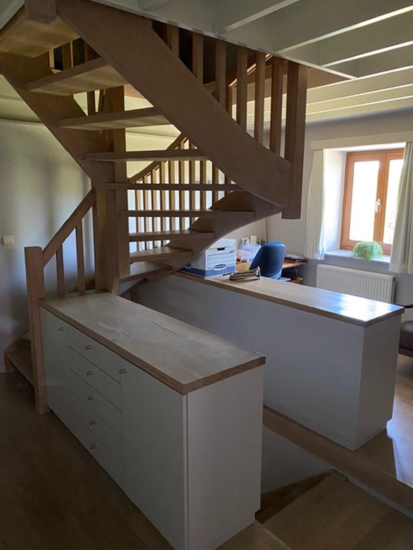 Charmant huis - Maaseik - #4115250-14