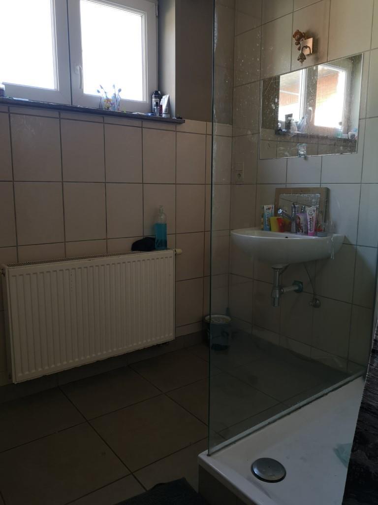 Appartement - Mechelen - #4231928-3