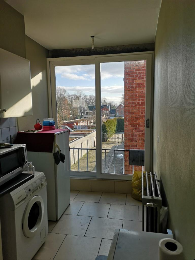 Appartement - Mechelen - #4231928-1