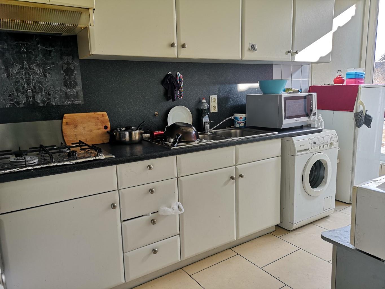 Appartement - Mechelen - #4231928-0