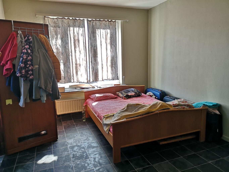 Appartement - Mechelen - #4231928-4