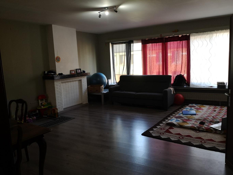 Appartement - Mechelen - #4231928-2