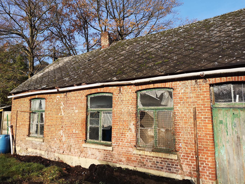 Huis - Hulshout - #4240023-5